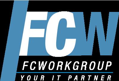F.C. Work Group S.r.l.